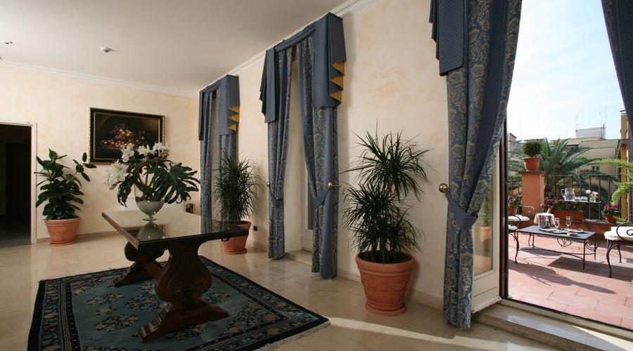 فندق دوموس رومانا-26 من 45 الصور