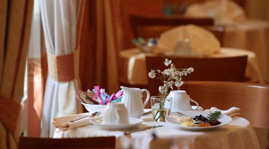 فندق دوموس رومانا-29 من 45 الصور