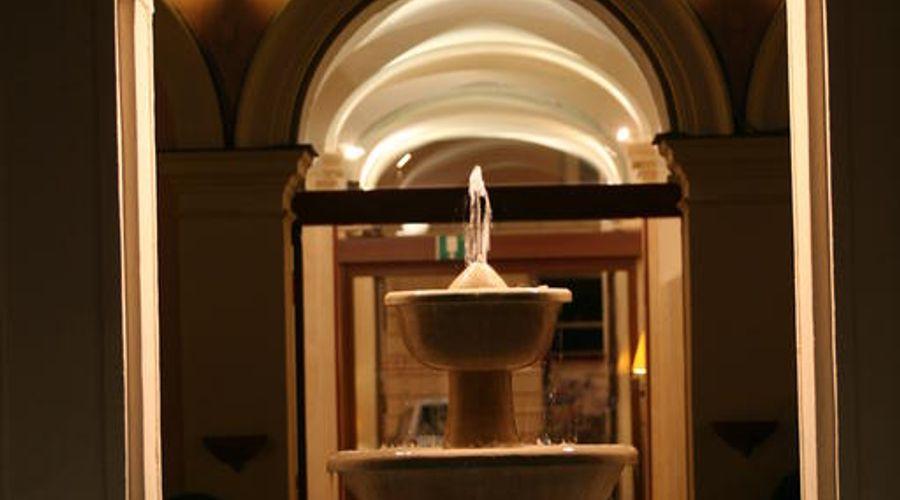 فندق دوموس رومانا-30 من 45 الصور