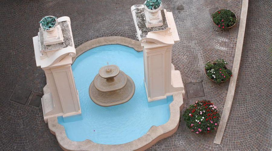 فندق دوموس رومانا-31 من 45 الصور