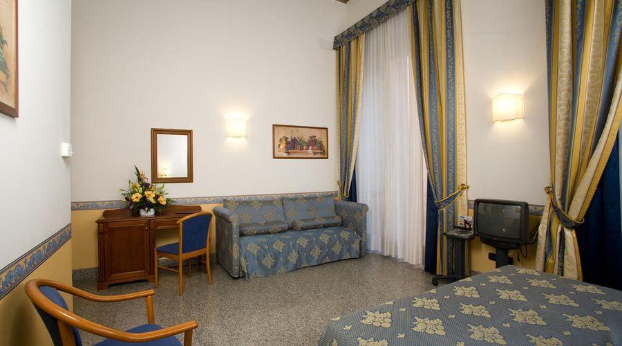 فندق دوموس رومانا-32 من 45 الصور