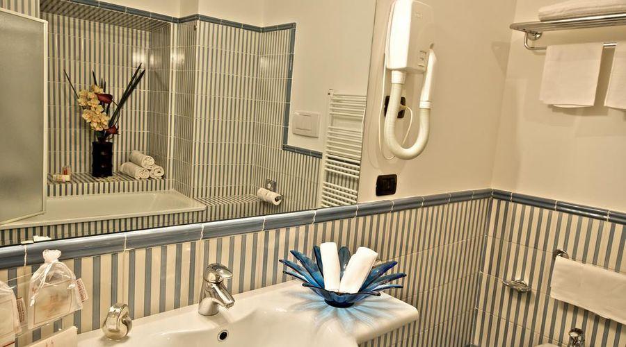فندق دوموس رومانا-33 من 45 الصور