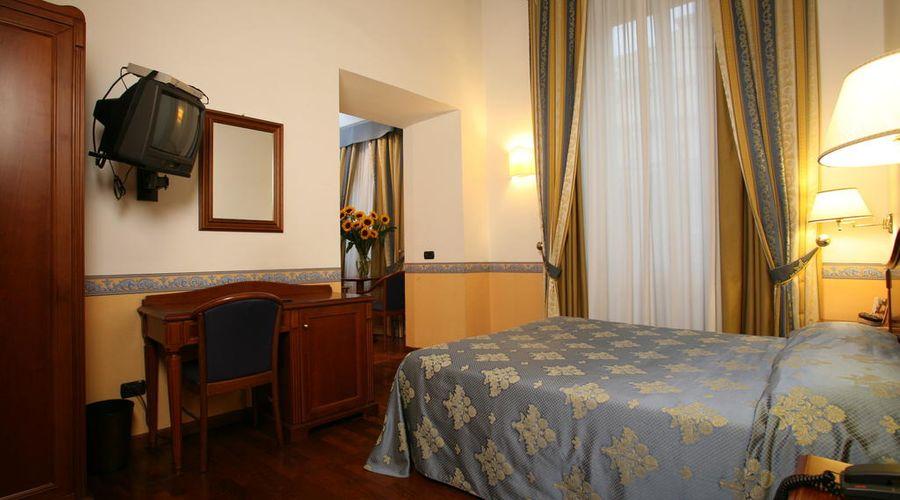 فندق دوموس رومانا-35 من 45 الصور