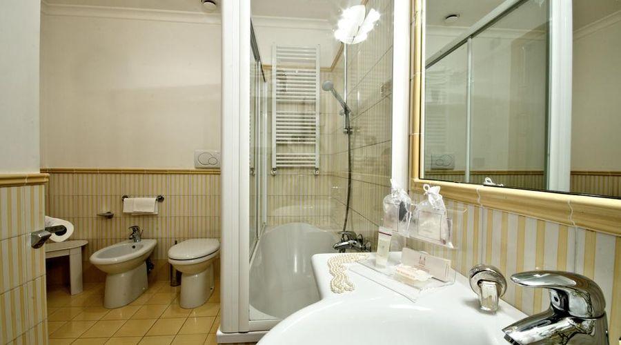 فندق دوموس رومانا-36 من 45 الصور