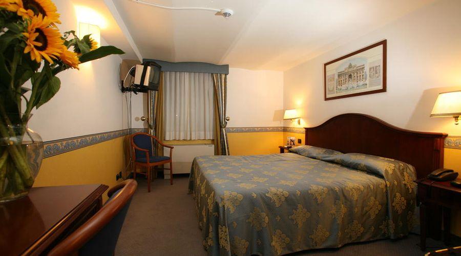 فندق دوموس رومانا-37 من 45 الصور