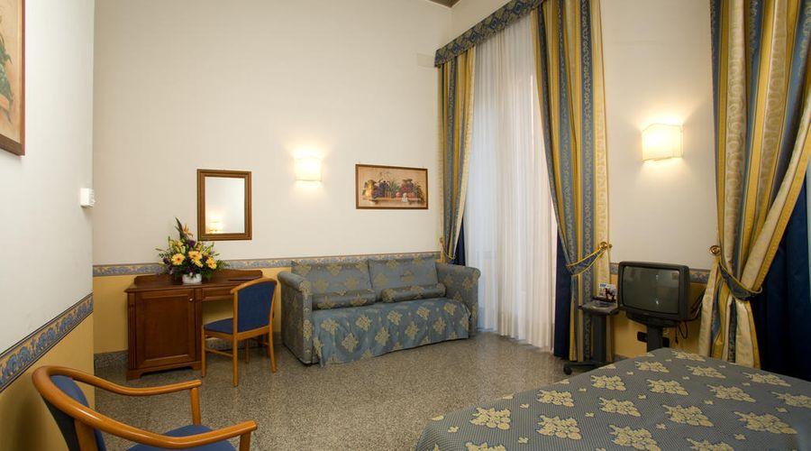 فندق دوموس رومانا-40 من 45 الصور