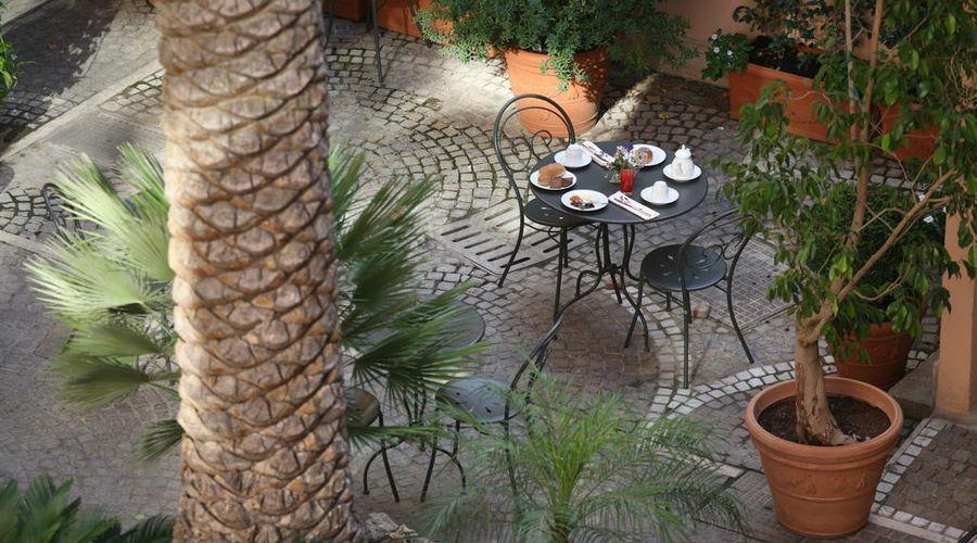 فندق دوموس رومانا-41 من 45 الصور