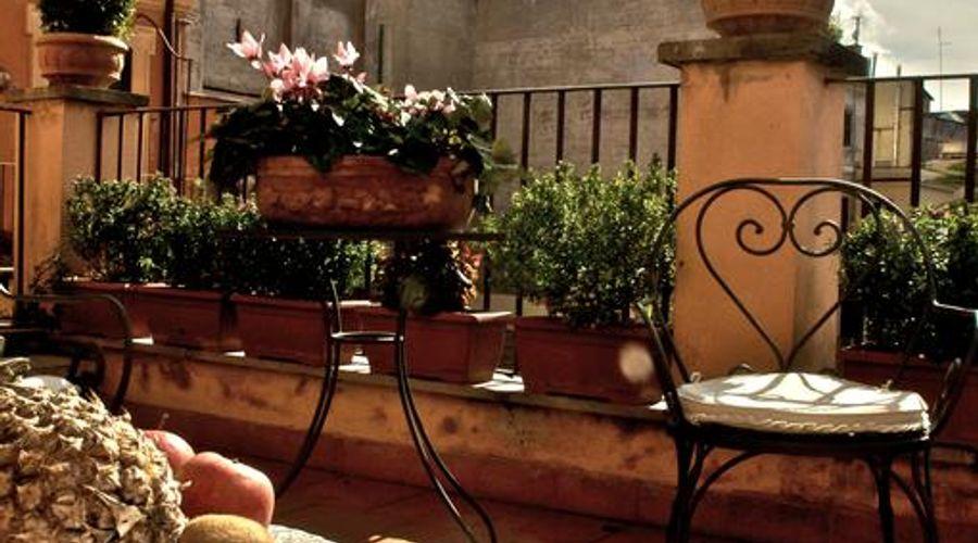 فندق دوموس رومانا-44 من 45 الصور