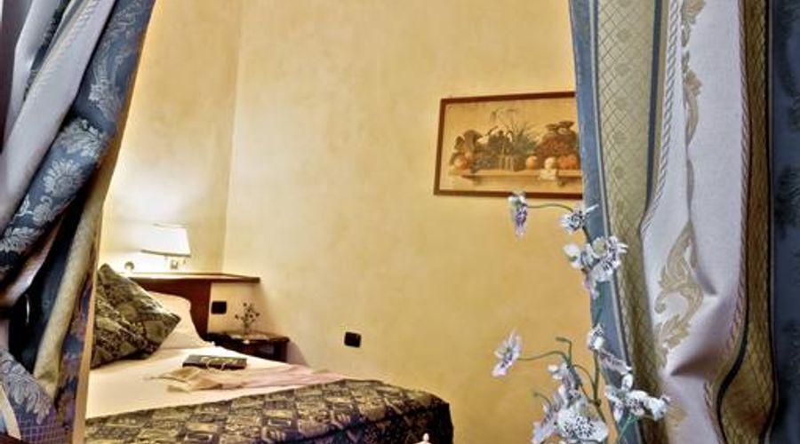 فندق دوموس رومانا-45 من 45 الصور