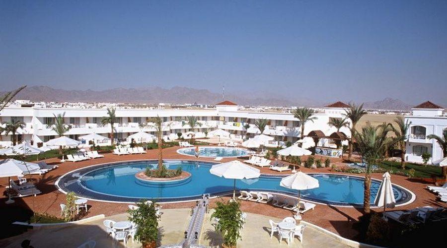 Viva Sharm-3 of 40 photos