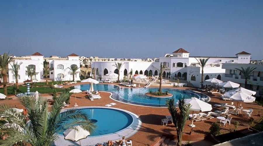 Viva Sharm-4 of 40 photos