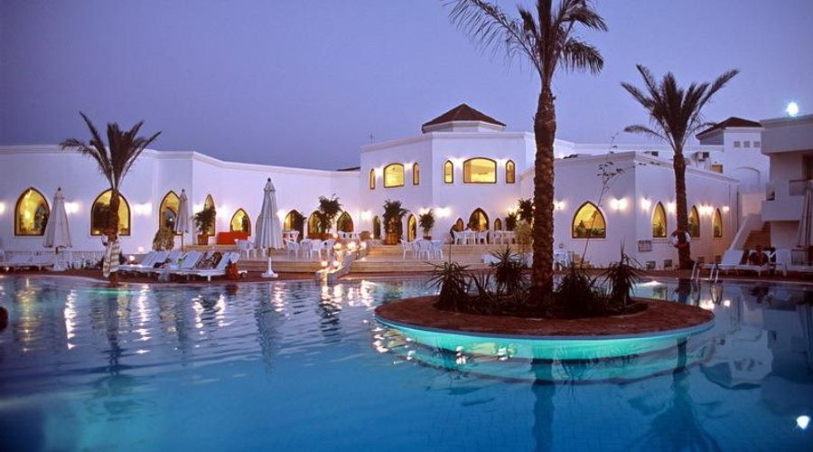 Viva Sharm-17 of 40 photos
