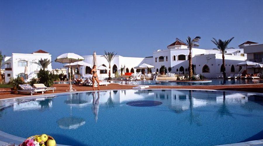 Viva Sharm-18 of 40 photos