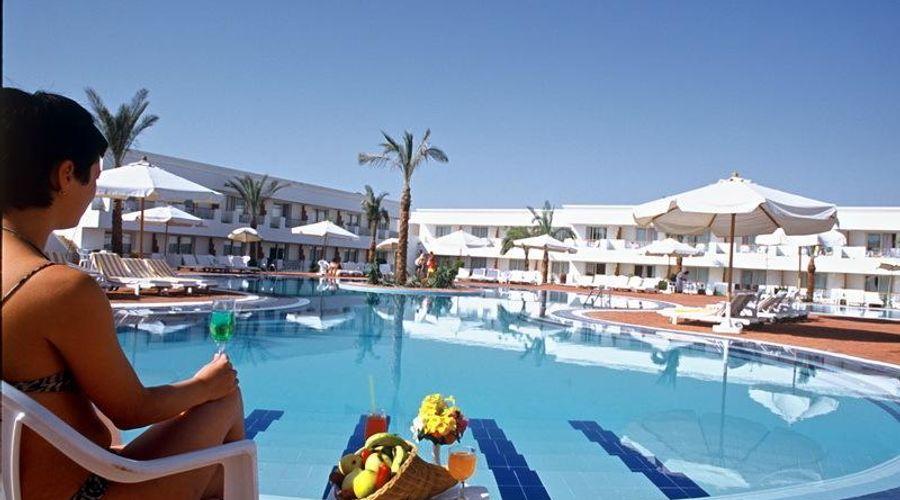 Viva Sharm-19 of 40 photos