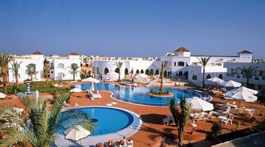 Viva Sharm-20 of 40 photos