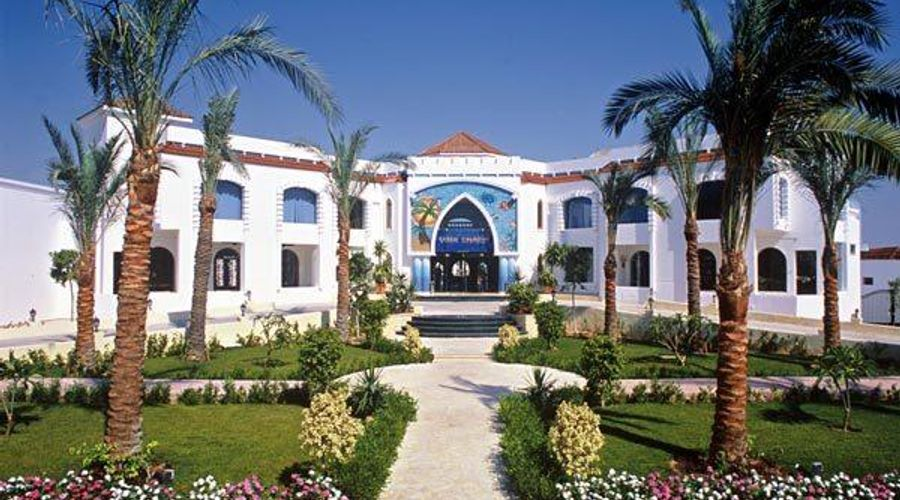 Viva Sharm-2 of 40 photos