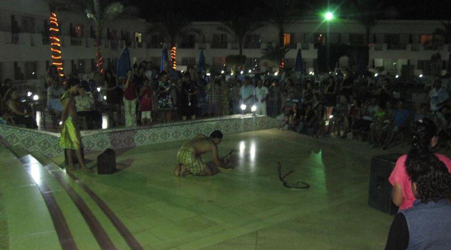 Viva Sharm-22 of 40 photos