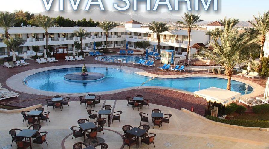 Viva Sharm-25 of 40 photos
