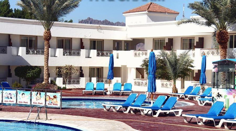Viva Sharm-27 of 40 photos