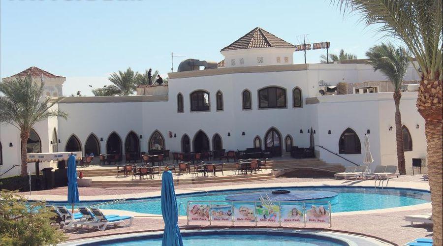 Viva Sharm-28 of 40 photos