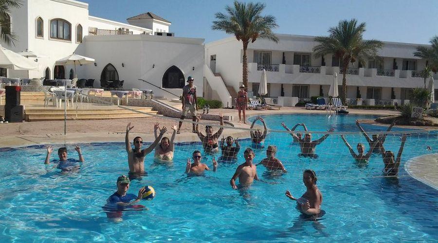 Viva Sharm-34 of 40 photos