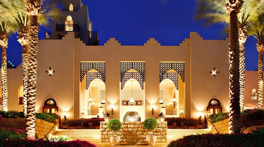 Four Seasons Resort Sharm EL Sheikh-1 of 47 photos