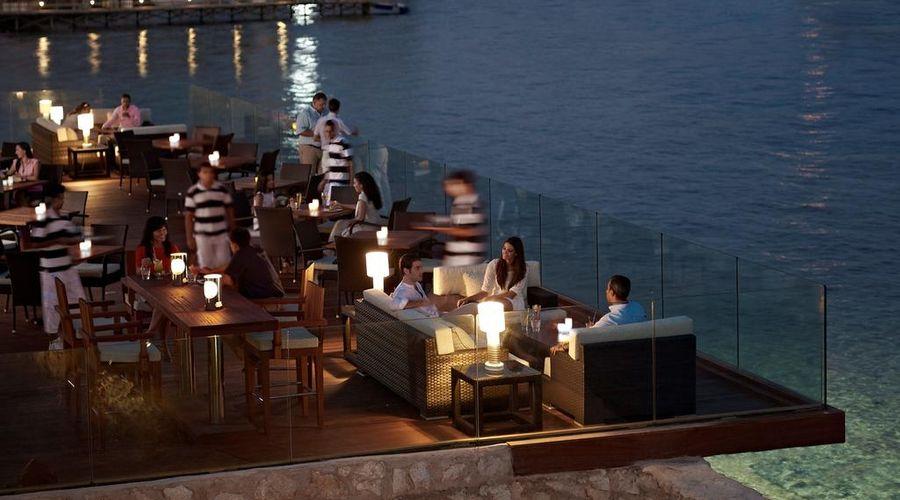 Four Seasons Resort Sharm EL Sheikh-7 of 47 photos