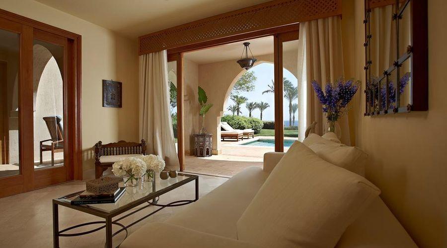 Four Seasons Resort Sharm EL Sheikh-9 of 47 photos