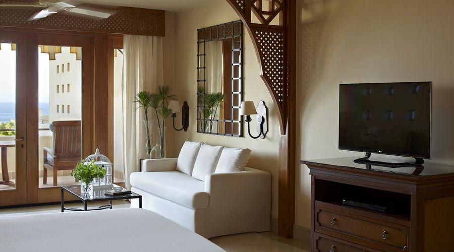 Four Seasons Resort Sharm EL Sheikh-10 of 47 photos