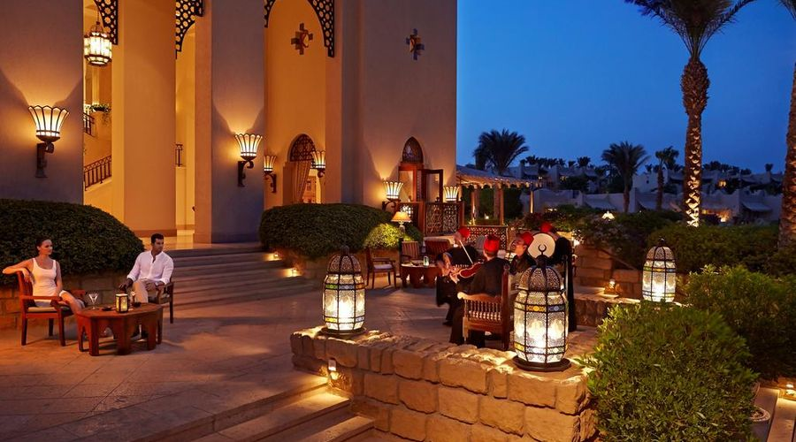 Four Seasons Resort Sharm EL Sheikh-11 of 47 photos
