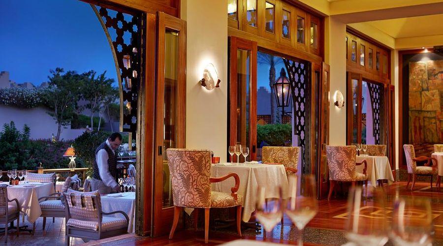 Four Seasons Resort Sharm EL Sheikh-12 of 47 photos