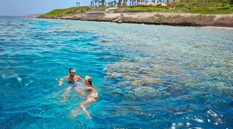 Four Seasons Resort Sharm EL Sheikh-13 of 47 photos