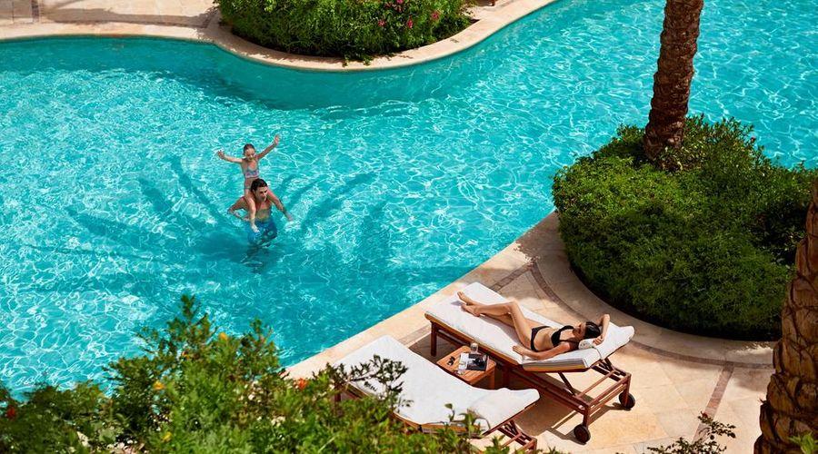 Four Seasons Resort Sharm EL Sheikh-15 of 47 photos