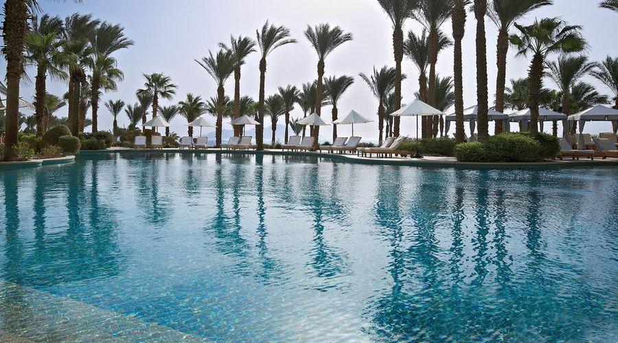 Four Seasons Resort Sharm EL Sheikh-16 of 47 photos