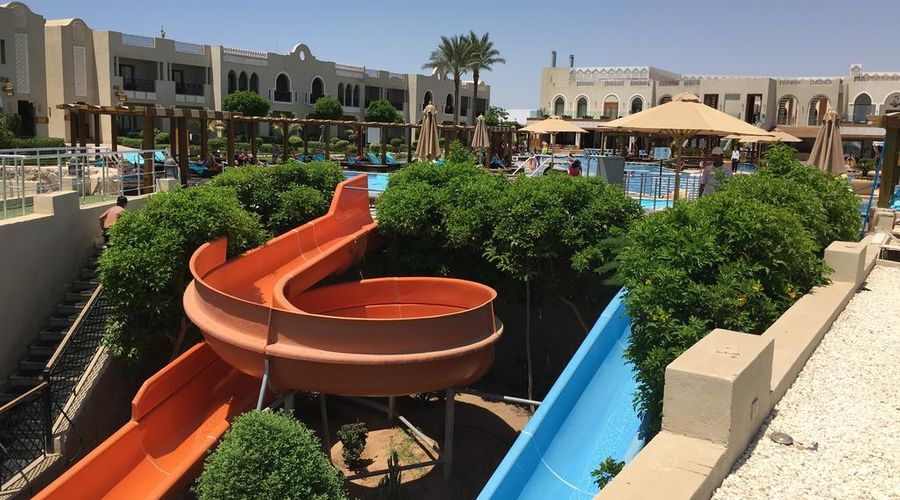 Four Seasons Resort Sharm EL Sheikh-42 of 47 photos