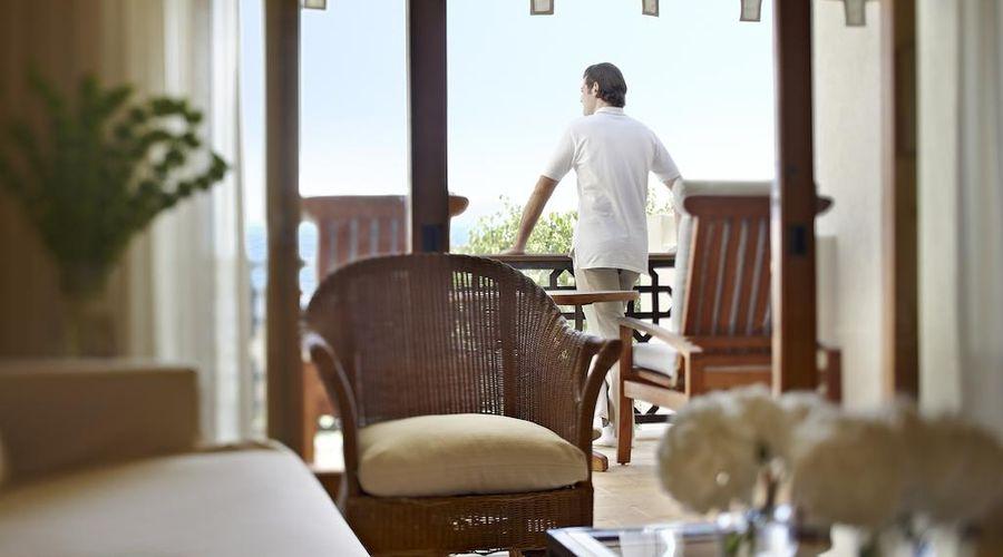 Four Seasons Resort Sharm EL Sheikh-17 of 47 photos