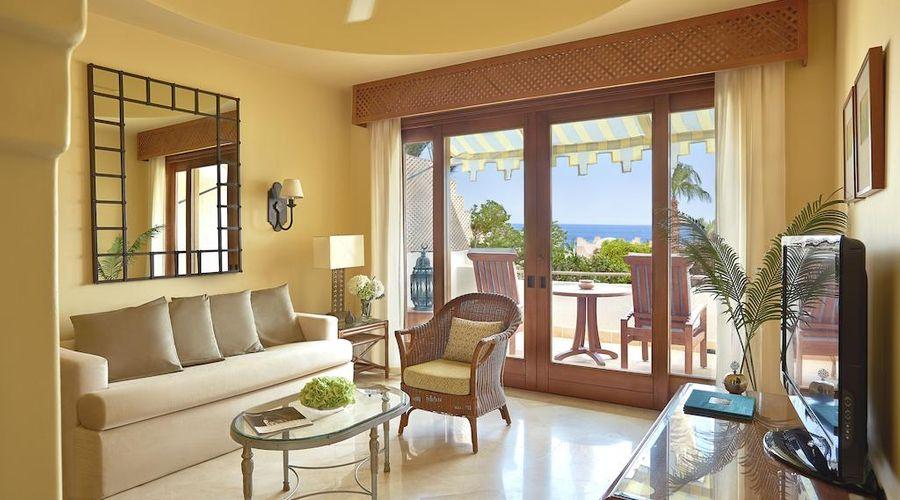 Four Seasons Resort Sharm EL Sheikh-18 of 47 photos