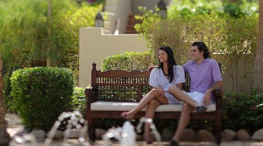 Four Seasons Resort Sharm EL Sheikh-20 of 47 photos