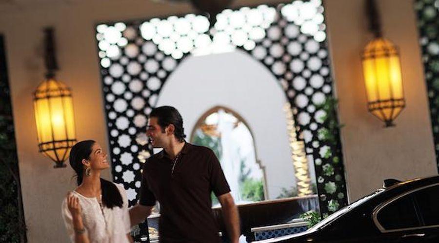 Four Seasons Resort Sharm EL Sheikh-23 of 47 photos