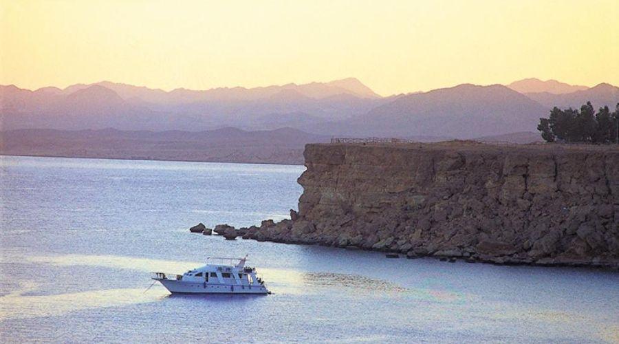 Four Seasons Resort Sharm EL Sheikh-43 of 47 photos