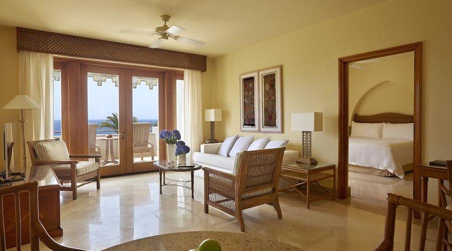 Four Seasons Resort Sharm EL Sheikh-31 of 47 photos
