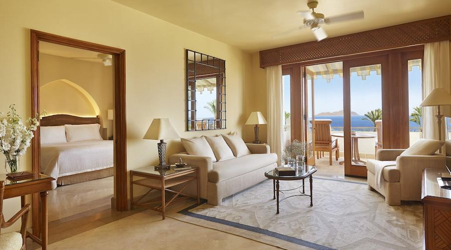 Four Seasons Resort Sharm EL Sheikh-33 of 47 photos