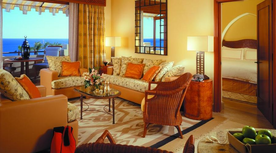 Four Seasons Resort Sharm EL Sheikh-34 of 47 photos