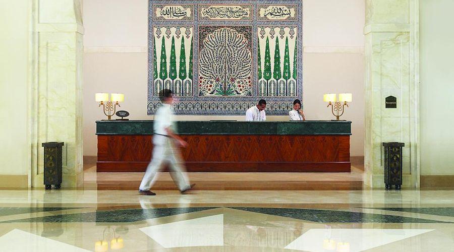 Four Seasons Resort Sharm EL Sheikh-37 of 47 photos