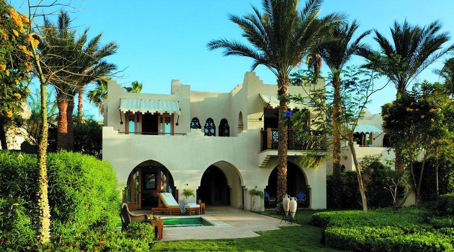 Four Seasons Resort Sharm EL Sheikh-38 of 47 photos