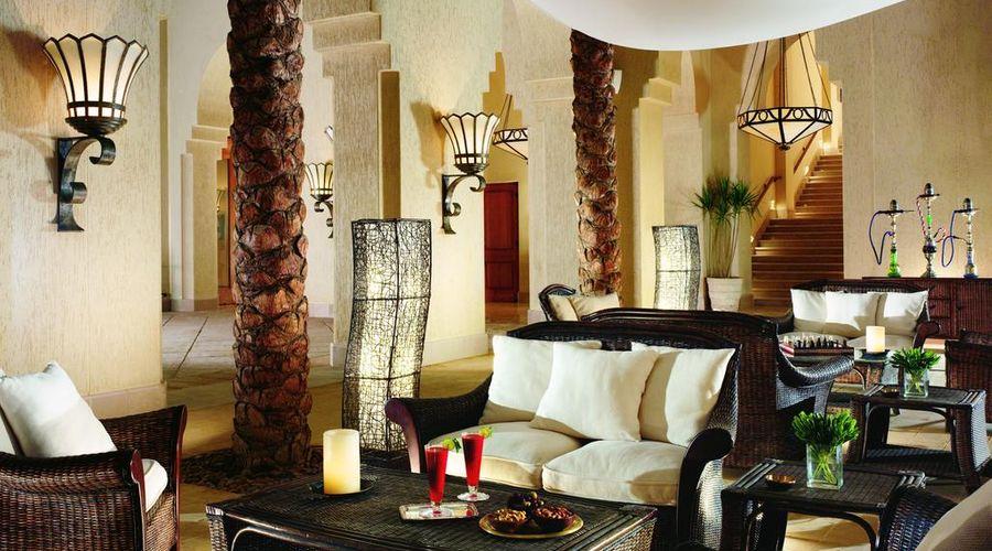 Four Seasons Resort Sharm EL Sheikh-39 of 47 photos