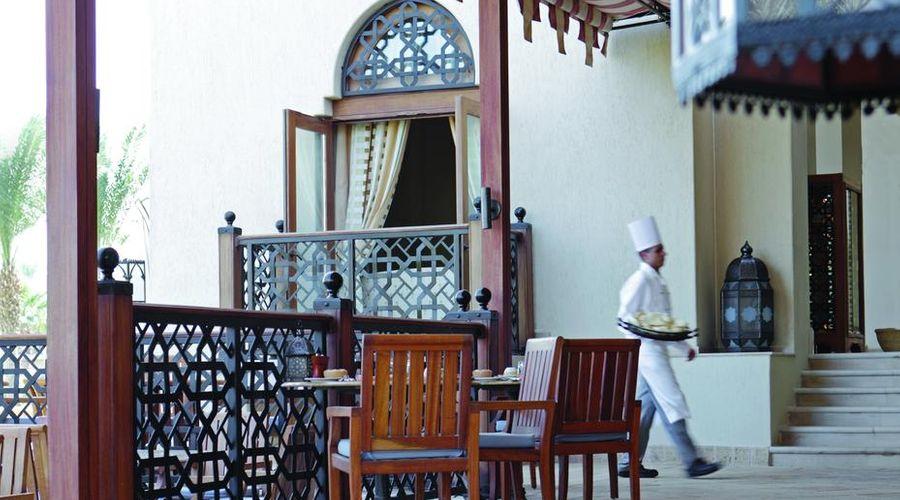 Four Seasons Resort Sharm EL Sheikh-40 of 47 photos