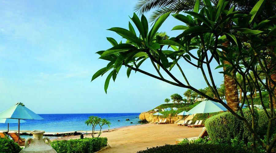 Four Seasons Resort Sharm EL Sheikh-41 of 47 photos