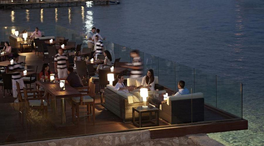Four Seasons Resort Sharm EL Sheikh-44 of 47 photos