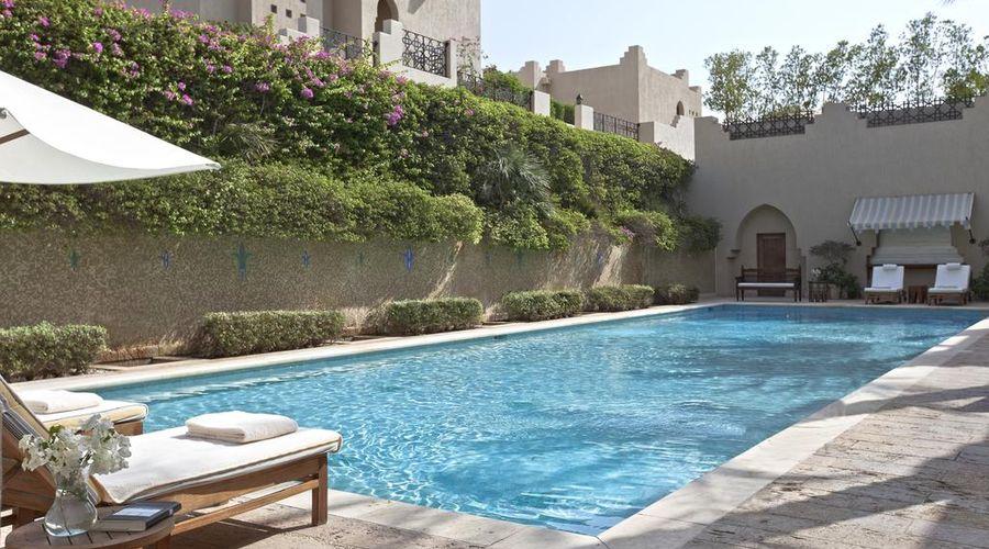 Four Seasons Resort Sharm EL Sheikh-45 of 47 photos